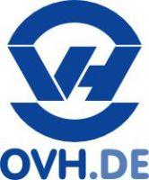 OVH GmbH