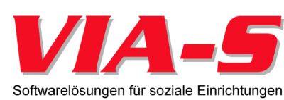 VIA-S, die modulare Softwarelösung für soziale Einrichtungen