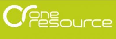 oneresource ag