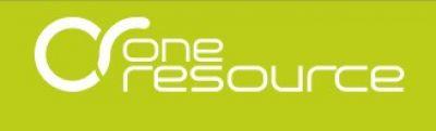 oneresource - SAP C/4HANA