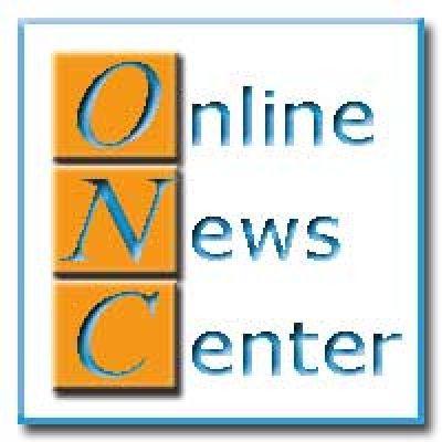 Presseportal & Media Center - Online-News-Center.info