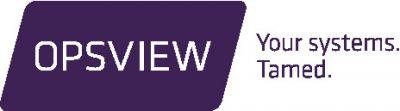 Neue Opsview Version bringt Enterprise Grade Monitoring in kleine und mittelständische Unternehmen
