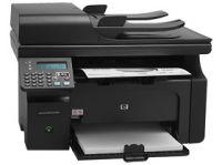 Günstige Toner passend zum HP LaserJet Pro M1212nf auf Rechnung