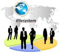 ifilesystem