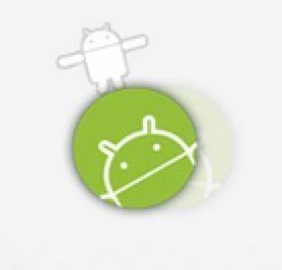 Samsung Galaxy Forum