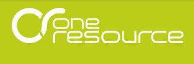 oneresource
