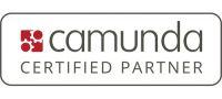 OPITZ CONSULTING wird Certified Partner für Camunda BPM