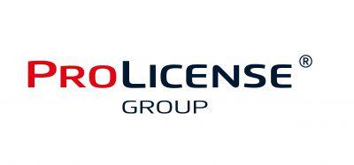 ProLicense - Oracle Lizenzen kaufen - Oracle Lizenzkauf - Oracle Lizenzerwerb - Oracle Lizenzberatung - Oracle Beratung