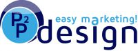 P2PDesign Internet Marketing und Webdesign Agentur