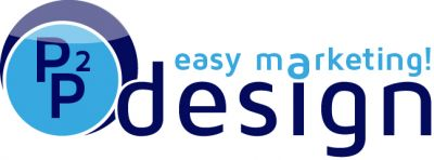 P2PDesign Internet Marketing und Webdesign Agentur