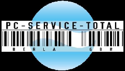 PC-Service-Total neu in Erbendorf