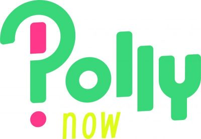 Pollynow