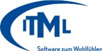Logo ITML