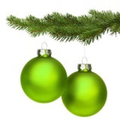Power-Netz wünscht schon jetzt frohe Weihnachten!