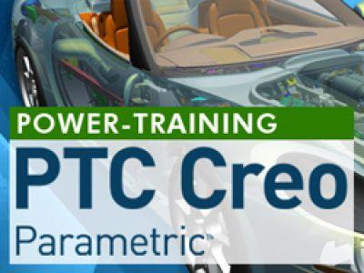 Intensive Schulungsbetreuung: Power-Trainings von CAD Schroer