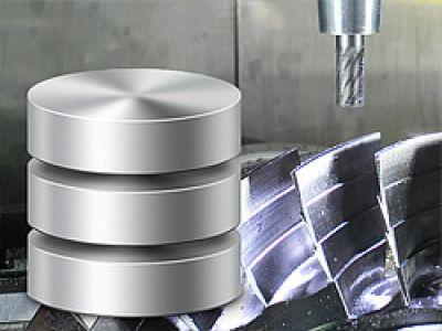 Projektstart für Effizienzsteigerung in der CAD-CAM-Prozesskette