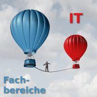 Zwei Sprachen, ein Ziel (Bildquelle: shutterstock)