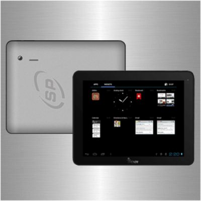 sale-point Trendy Tablet