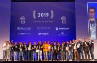https://scope01.com/wp-content/uploads/2019/05/scope01-shopware-newcomer-award-2019.png