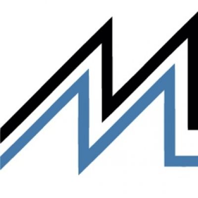 SEO-Agentur, Webdesign - Mercatura-IT