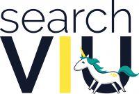 SEO-Tool searchVIU für Website-Relaunches nominiert für Suchmarketing-Preis 2018