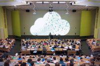 Mit der Academic Cloud schafft Niedersachsen eine intelligente und vor allem sichere Kollaborationsumgebung für Lehre & Forschung.