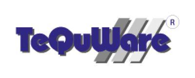 TeQuWare GmbH