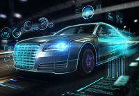Weltweiter Anbieter für Augmented-Reality-Software: Realmax Technology Limited. Foto: Firma