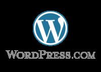 20 bis 30 Prozent aller Webseiten aus den USA nutzen Wordpress