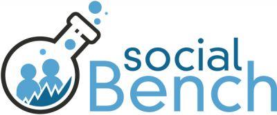 socialBench GmbH