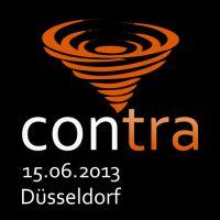 Die Contra 2013
