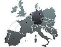 Wuschkandidaten aus Europa!