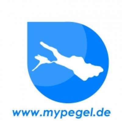 mypegel.de