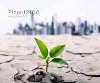 """Stuttgarter Startup """"planet2100"""" führt """"Nachhaltigkeits-Score"""" für Unternehmen ein"""