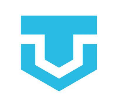 Tagpacker-Logo