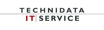 TechniData IT-Service GmbH