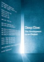 Deep Dive: The Development of an Exploit (ISBN: 978-3738620092)