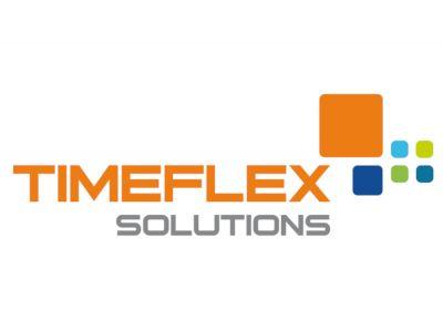 Timeflex - Die Antwort auf digitalisierte Büroarbeitsplätze