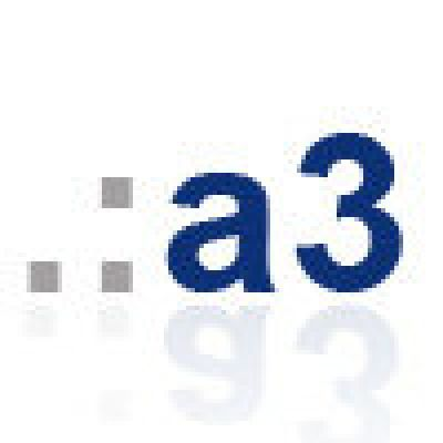 a3 systems GmbH