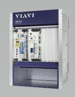 VIAVI Solutions stellt China Mobile 5G-Testlösungen für optische Transporttechnologien und O-RAN-Infrastrukturen zur Verfügung.