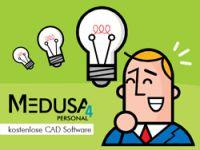 Mit CAD Ideen zum Leben erwecken
