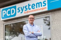 Vom IT-Einzelhändler zum IT-Systemhaus für Unternehmen