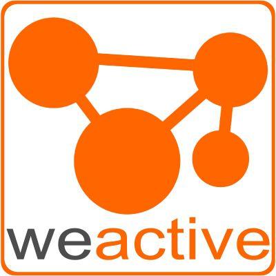 weactive.com - Leute kennenlernen und neue Freunde finden
