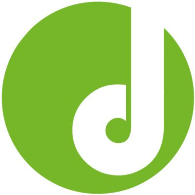 agentur digitalmann - innovative lösungen digitaler art