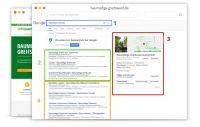 SEO Agentur Suchmaschienenoptimierung SuchPlus