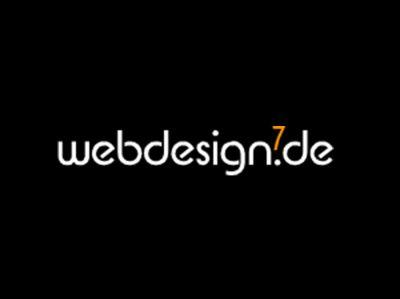 webdesign7.de