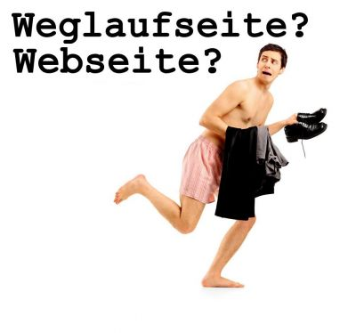 Website-Check: Planen Sie Ihr Marketing-Invest kundenorientiert und kundenzentriert
