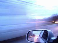 Geschwindigkeit ist im Agenturalltag überlebenswichtig - QuoJob Agentursoftware, bringt Ihre Agentur-Power auf die Straße