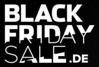 Zehn Fakten rund um Black-Friday: Das sollten Verbraucher zum Shopping-Event des Jahres wissen
