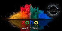 ZOHO Premium Partner Deutschland